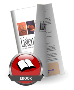 Click here to view our eBooks